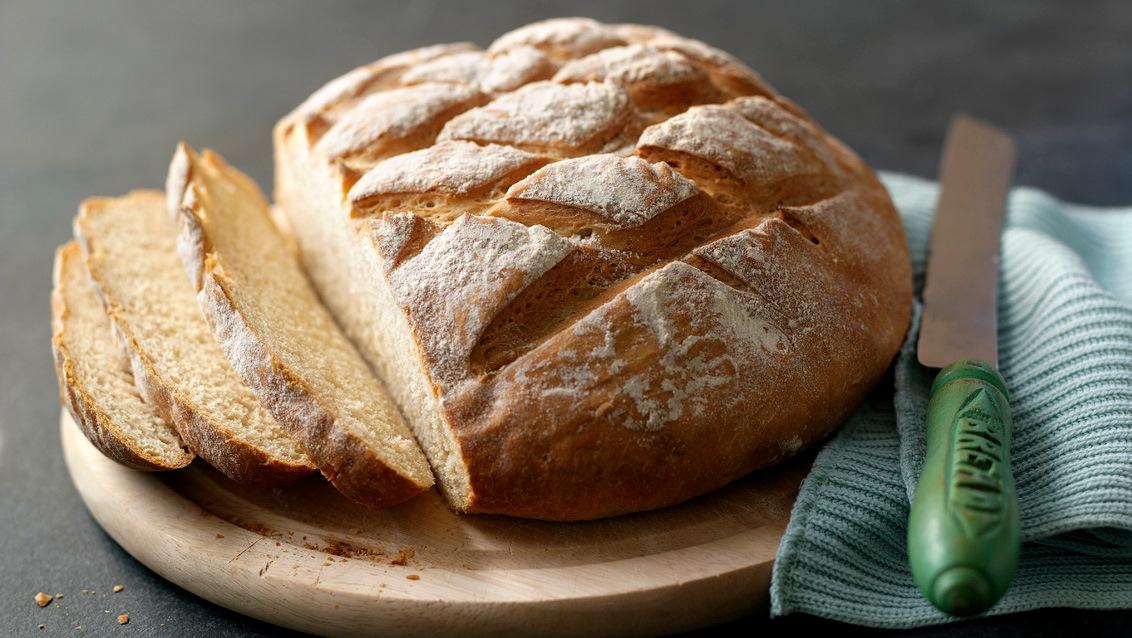 ruginė duona nuo hipertenzijos)